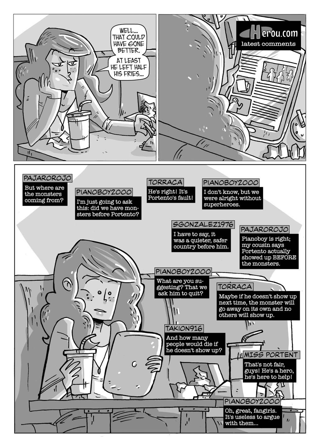 Portent - Page 33